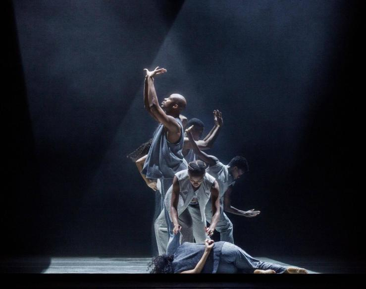 ailey_untitled_america3_3